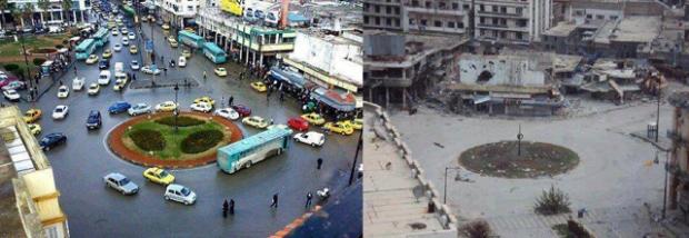 homs-Siria