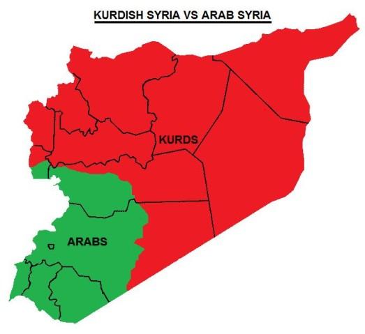 syria_kurdos_arabes