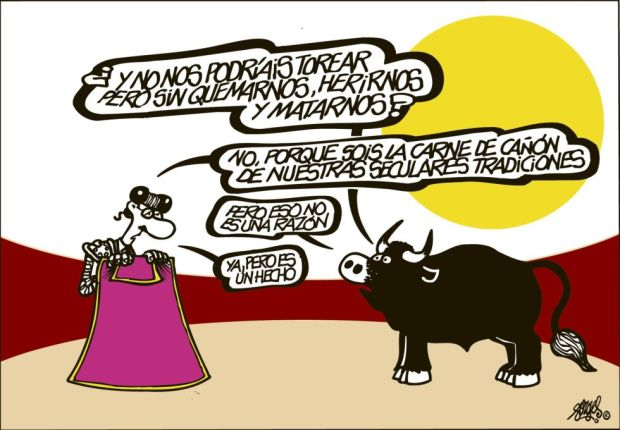 Forges-El-País-14.08.12
